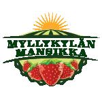 Myllykylan Mansikka